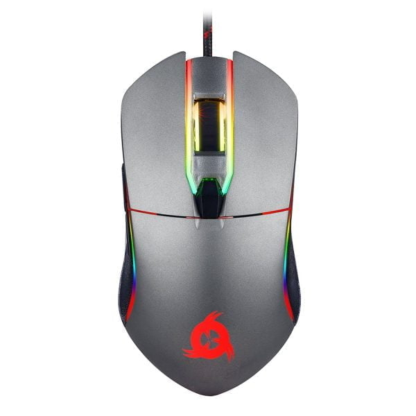 KLIM Aim Gaming Mouse