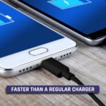 IMG_Fast charger_amazon_1