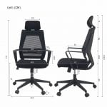 IMG_Office chair_amazon_3