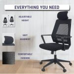 IMG_Office chair_amazon_4.2