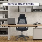 IMG_Office chair_amazon_6.2