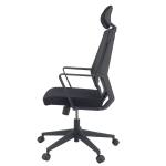 IMG_Office chair_amazon_7