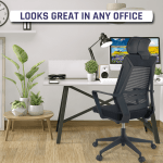 IMG_Office chair_amazon_8.2