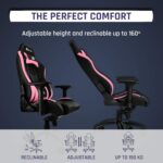 esports-pink-gaming-chair-real.de04