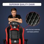 esports-red-chair-real.de02